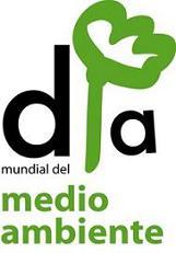 Bierzo Aire Limpio y Ecologistas en Acción celebran el Día Mundial del Medio Ambiente (5/6/09).