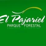 Ponferrada: 2ª reunión de la AL21 sobre El Pajariel. La propuesta municipal (6/7/09).