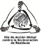 Ecologistas en Acción llama a priorizar los programas de reciclaje para mitigar el cambio climático (1/10/09).